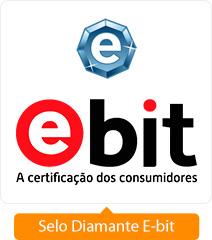 E-bit Seal