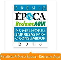 Época Award