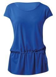 Camisa Fila Jolly Azul Náutico