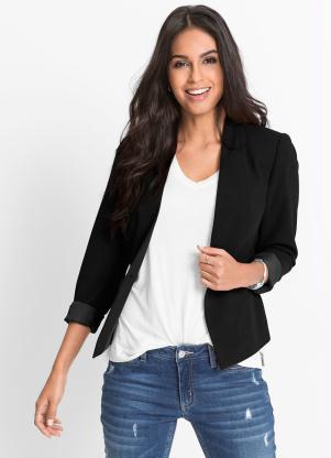 41126d5906 Blazer feminino - Compre Online