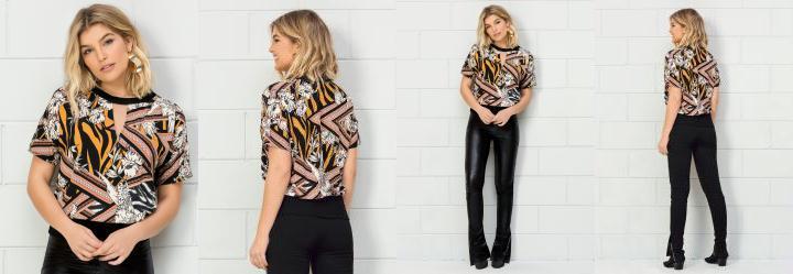 135433658 Posthaus - Moda Feminina, roupas, acessórios, vestidos, blusas, calças.