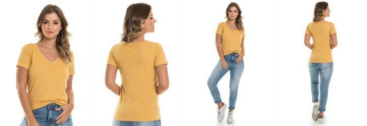Blusas de Verão - Compre Online | Posthaus
