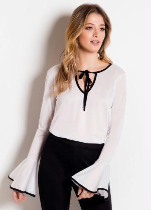 1877cc3e60171 Blusas Femininas - Compre Online