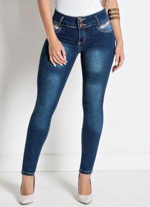 b415d29b3 Sawary Jeans - Compre online | Posthaus