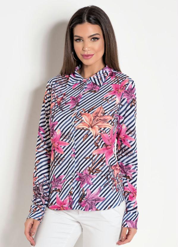 9dc5175ca5b256 https://www.posthaus.com.br/moda-feminina/casaco-quintess-preto-e ...