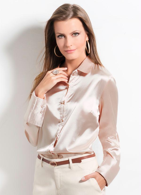 4cff21ef37 Camisa Polo Infantil Branca Tmx Boys Compre Agora Dafiti Brasil