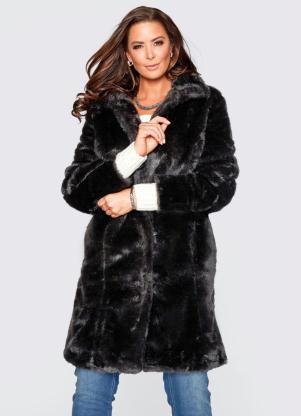 7a8c36405 Casacos Femininos e jaquetas - Compre Online | Posthaus