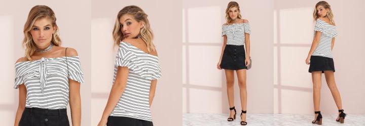 6b544db88 Posthaus - Moda Feminina, roupas, acessórios, vestidos, blusas, calças.
