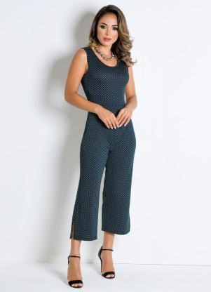 e5605e86a Macacão Feminino - Compre Online | Posthaus