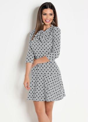 19f8d5b34214 Primavera Verão - Vestidos, blusas, saias... | Posthaus