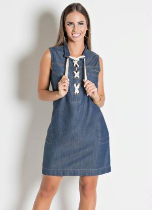 Vestidos Jeans Compre Online Posthaus