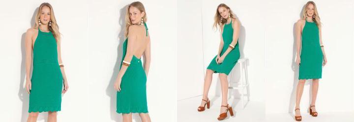 0f9873a92 Posthaus - Moda Feminina, roupas, acessórios, vestidos, blusas, calças.
