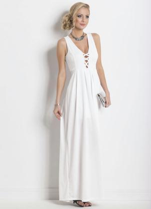Vestidos de Festa - Compre Online  a27db0408100