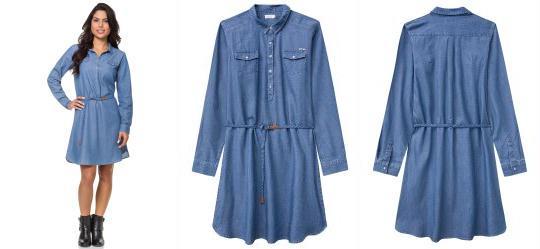091f4bf5b Posthaus - Moda Feminina, roupas, acessórios, vestidos, blusas, calças.