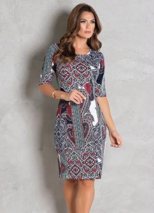 9d56bdc97 Vestidos - Moda Feminina Online
