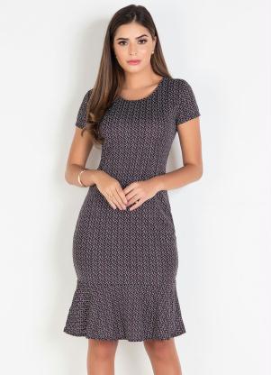 fe78c60e2 Moda Evangélica - Compre roupas evangélicas | Posthaus