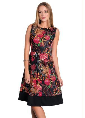 06e79b6b3 Moda Evangélica - Compre roupas evangélicas | Posthaus