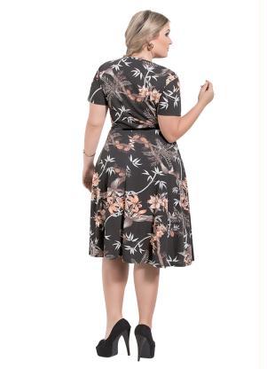 72fb7424766c43 Moda Plus Size feminina - Compre Online | Posthaus