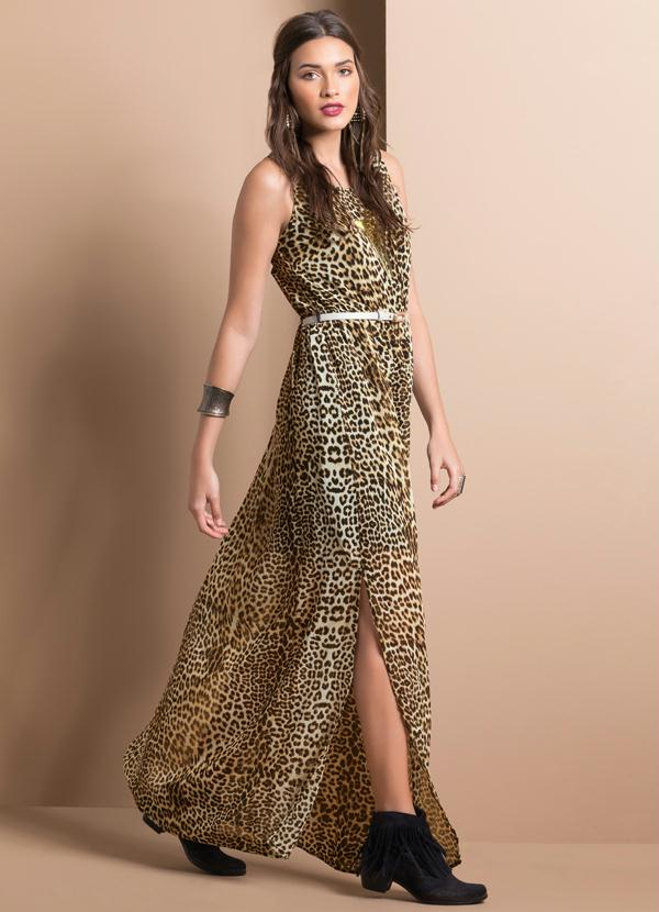 BraWorld  Online Shopping  Lingerie  Underwear