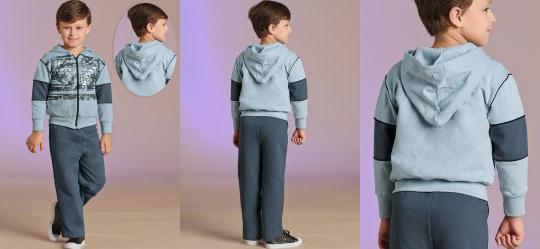 Carinhoso moda infantil online dating 7