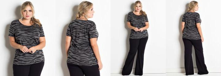 ae9ea64fe Posthaus - Moda Feminina, roupas, acessórios, vestidos, blusas, calças.