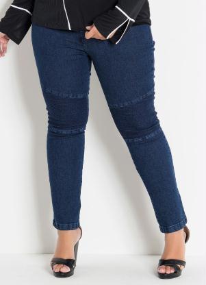 da1f5398ea48f3 Calça Jeans - Plus Size Feminino | Posthaus