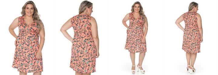 1e893de47e7a Posthaus - Moda Feminina, roupas, acessórios, vestidos, blusas, calças.