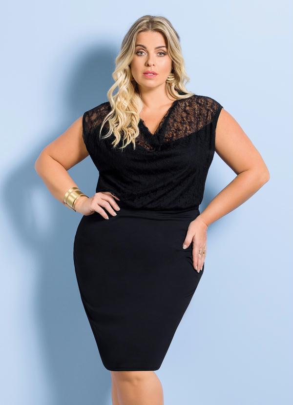 https://www.posthaus.com.br/moda/vestido-preto-sobreposicao-de-renda-plus-size_art222761.html