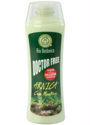Doctor Free Arnica com Mentruz 300 Ml