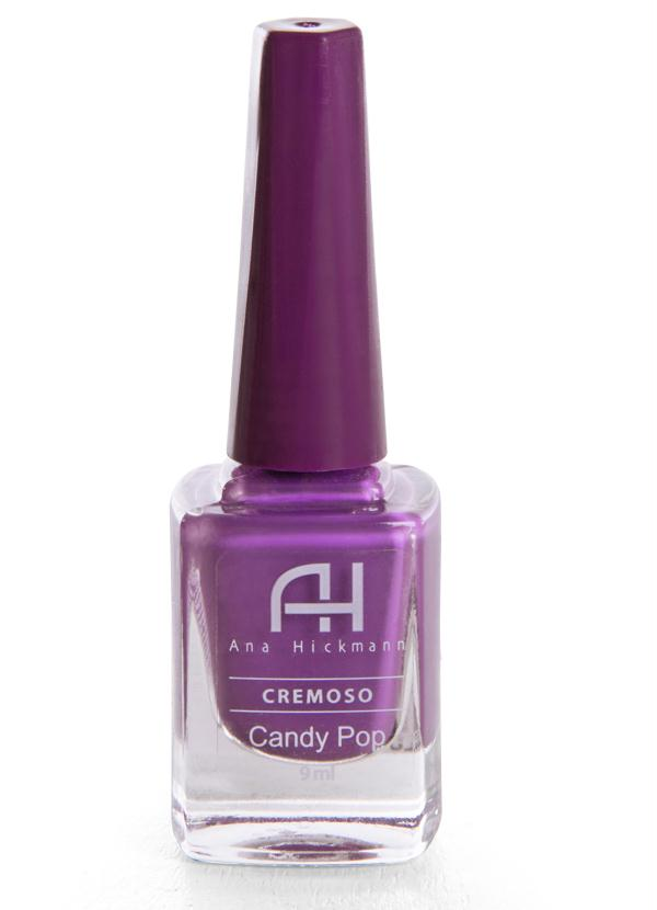 Esmalte ana hickmann candy pop multimarcas esmalte ana hickmann candy pop altavistaventures Images