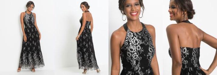 Vestidos - Plus Size Feminino  6ec8631c3aa
